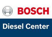 Bosch_diesel_center