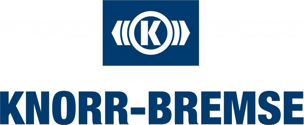 LOGO-KNOOR-BREMSE